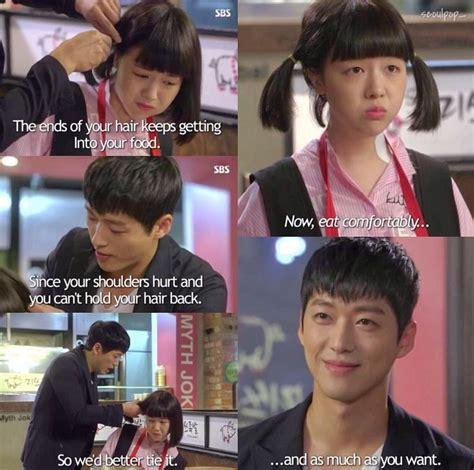film drama korea goong 32 best beautiful gong shim images on pinterest drama