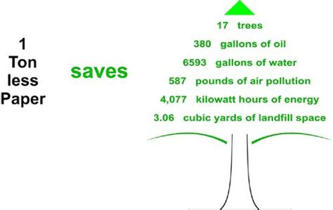 How Many Trees Are Used To Make Paper Each Year - tree free paper made from coconut husks cotton rice