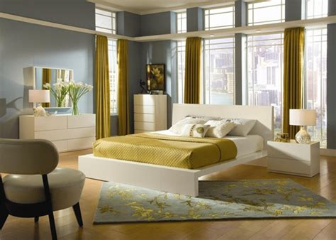 ikea bedroom designs for 2013 interior design