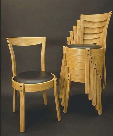 northwest woodworkers gallery 17 best images about creative designs on