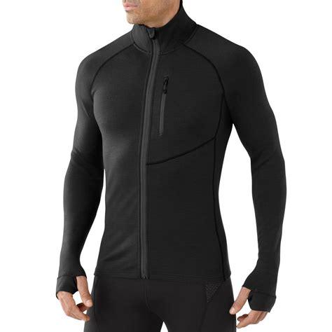 Max Sweater smartwool merino max zip sweater s glenn