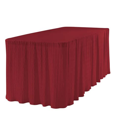 tablecloth for 6 folding table 6 table cloth made for folding tables