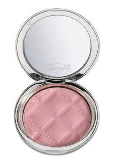 by terry blush terrybly ultimate radiance blush 101 sexy plum 55g best things in beauty by terry blush terrybly ultimate