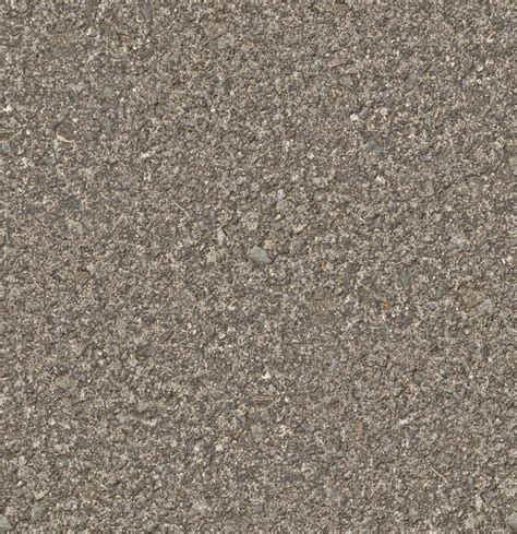 concrete texture high resolution seamless textures free seamless concrete