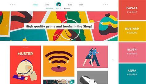 graphic design color palettes 2017 webデザイナー向け配色ガイド すぐに役立つカラーパレット50個まとめ photoshopvip