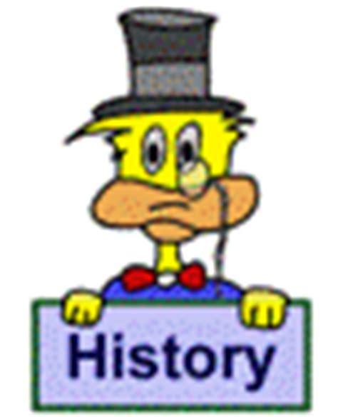 edgar allan poe biography ducksters ducksters education site