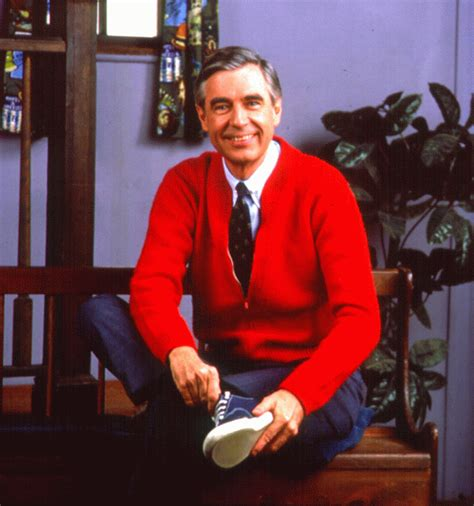 mr rogers is evil according to fox news