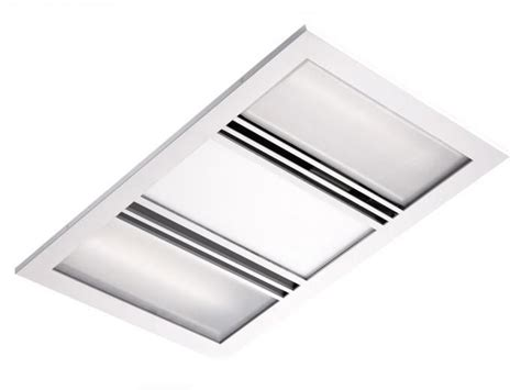 bathroom exhaust fan draft blocker 11 best products bathroom exhausts images on pinterest