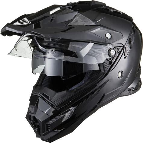 thh motocross helmet thh tx 27 plain motocross helmet motocross helmets