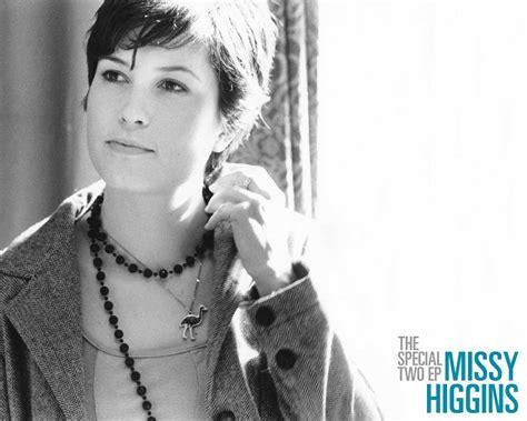 missy higgins images missy higgins hd wallpaper