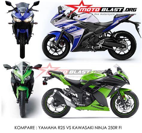 New Spion Yamaha R25 Original Ready Stock 71 gambar mesin motor yamaha r25 terbaik dinda modifikasi