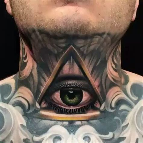 front neck tattoos best 25 throat ideas on moth