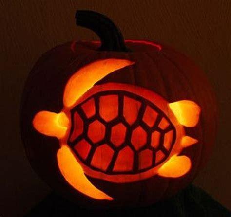 turtle pumpkin carving template 39 fresh pumpkin carving ideas that won t leave you