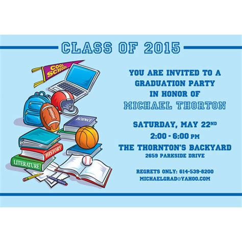 printable birthday invitations cvs cvs photo graduation invitations next day party
