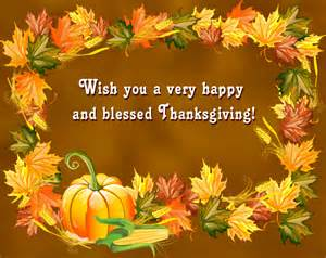 best thanksgiving sayings wishes amp images