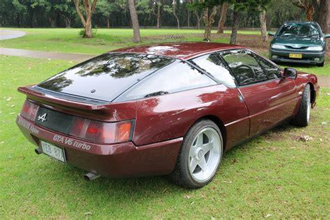 renault alpine gta file 1987 renault alpine gta v6 turbo coupe 28716919962