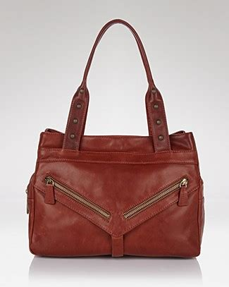 For Fall Botkiers Satchel by Lemons And Chambray By Winavie Fall Bags