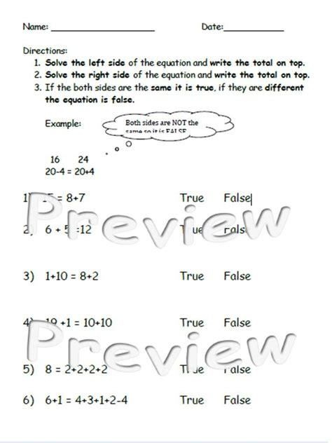 Common Math Worksheets 3rd Grade by 3rd Grade Math Common Worksheets Worksheets
