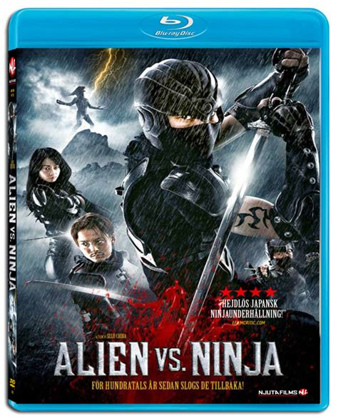 download film ninja vs alien ninja movies 2010 www pixshark com images galleries