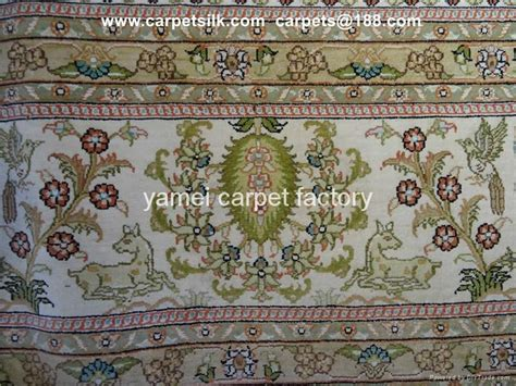 Handmade World - best handmade rug world ranking the is rug
