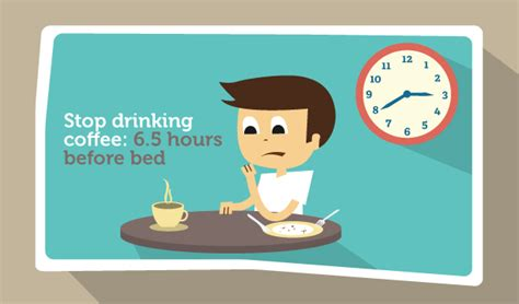 coffee before bed 13 tips for a better night s sleep us2