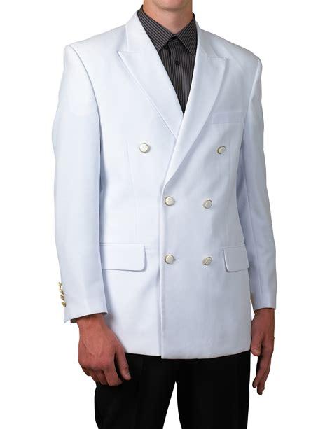 Suit Blazer new mens db white suit jacket blazer nwt 42 s 42s ebay