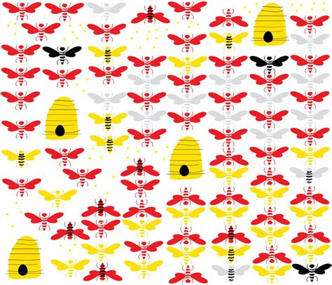 pattern design competition pattern submission to competition on spoonflower tr 246 sk 246 174
