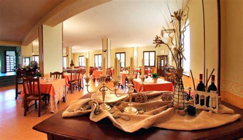 provincia di pavia telefono ponte sesia provincia di pavia ristorante recensioni