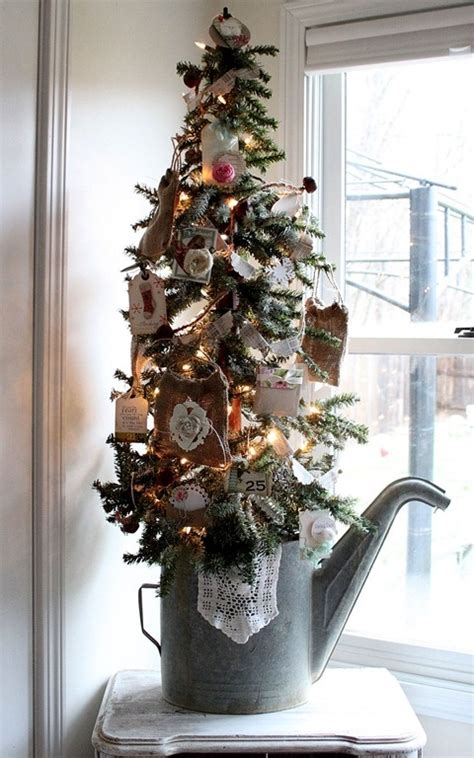 maybe this christmas i ll have a tree like this tree in