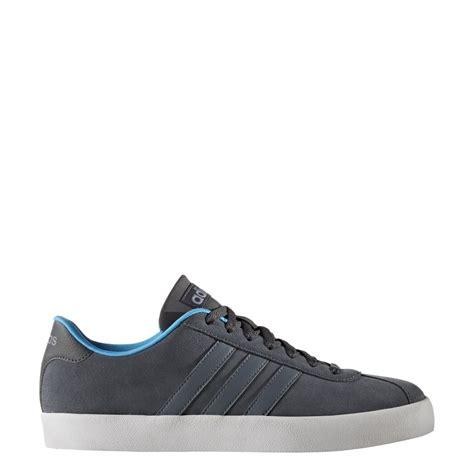 Adidas Vl Court Vulc | adidas vl court vulc mens casual runners
