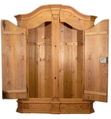 armadi tirolesi antichi armadio tirolese mobili antichi2 antichit 224 missaglia
