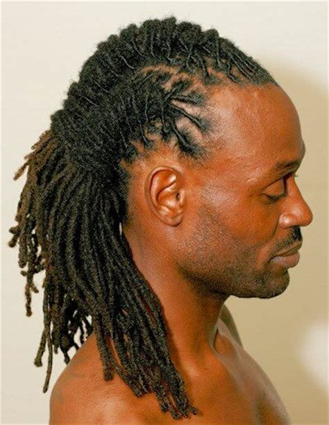 plaited dreadlocks styles best dread styles for men men health india health and