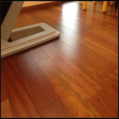 Engineered Wood Floors Are Dull by 25 Best Ideas About Cherry Floors On