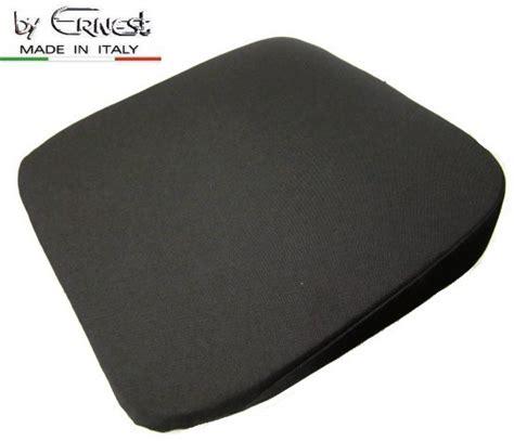 cuscino per auto cuscino o imbottitura di rialzo per sedile auto in cotone