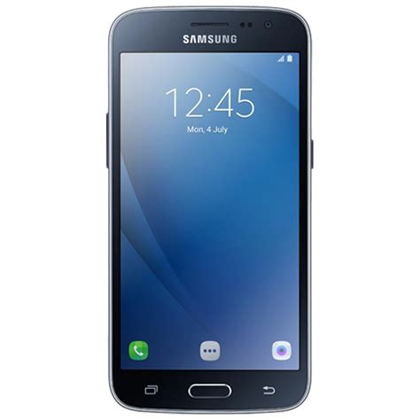 all mobile of samsung samsung mobile prices all samsung mobile prices 2017