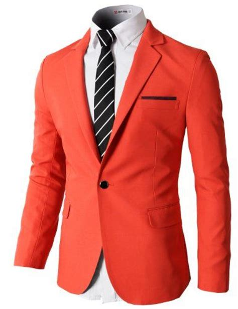 colorful blazers 1000 images about colorful blazer on mens