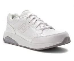comfortable sneakers for nurses most comfortable shoes for nurses