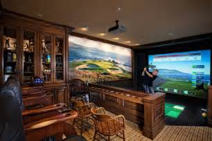 Room Decor Simulator 10 Awesome Man Cave Ideas