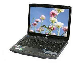 Laptop Acer Terbaru 5 Jutaan laptop bekas acer 5 jutaan jual laptop bekas halaman 10