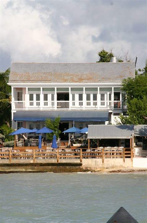 backyard restaurant key west 17 best images about florida on pinterest restaurant