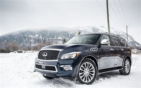 2016 infiniti qx80 2016 infiniti qx80 5 6 8 pass price engine