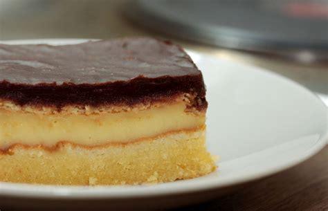 Kuchen 250 G Quark Rezepte Chefkoch De