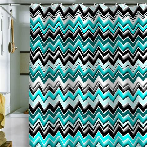 yellow and turquoise bathroom best kids bathroom decor images on pinterest kid bathrooms apinfectologia