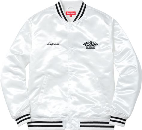where can i buy supreme clothing buy supreme clothing near me