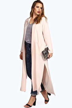 70s Inspired Fashion Pieces by 70s Inspired Plus Size Pieces For Fall 70s Style
