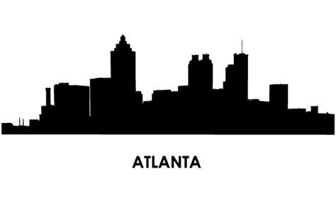 Design Home Book Boston city skyline vector pack for adobe illustrator