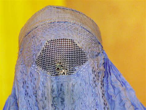 Abaya Bordir Jaguar burka handmade replica burqa niqab