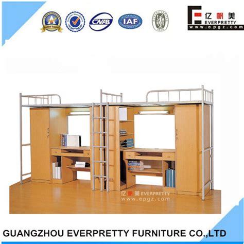 school bunk bed china dormitary school bunk bed boarding school bunk bed