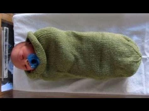 como tejer cobija para bebe en agujas capullo para bebe tejido en telar facil una frazada