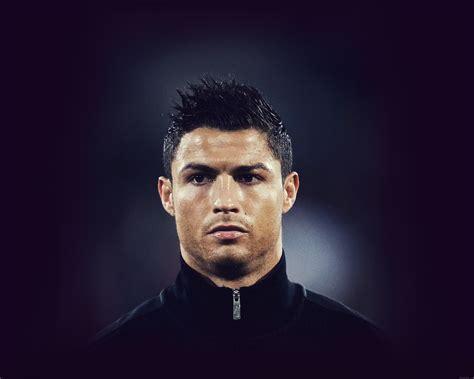 Casing Samsung A3 2017 Cristiano Ronaldo Real Madrid Custom galaxy note 10 1 quot